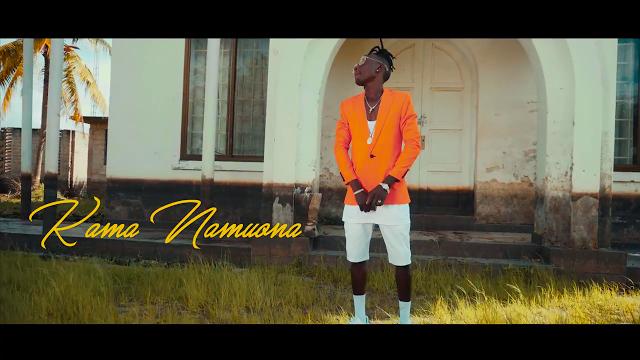 Photo of Video:  Fama – Kama Namuona