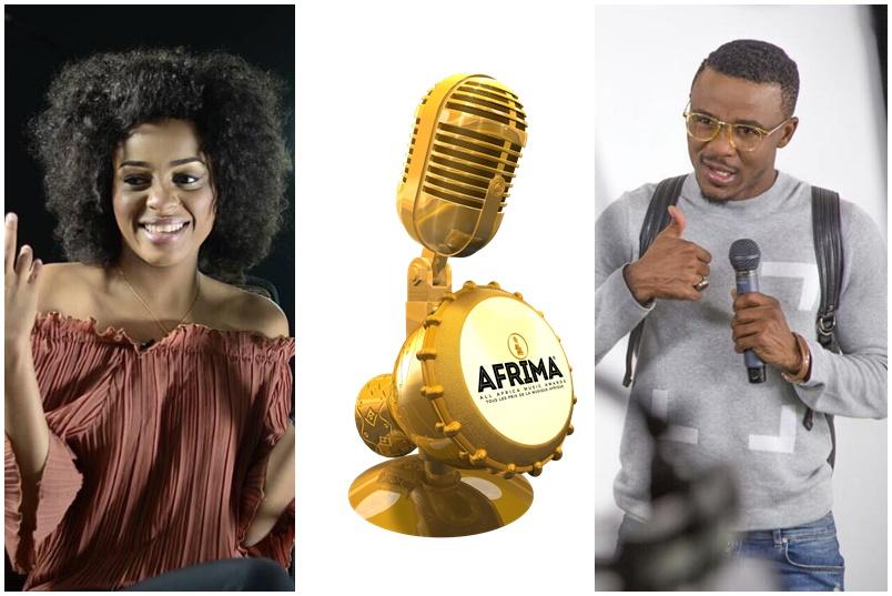 Coke Studio Africa Stars: Eddy Kenzo, Alikiba, Nandy