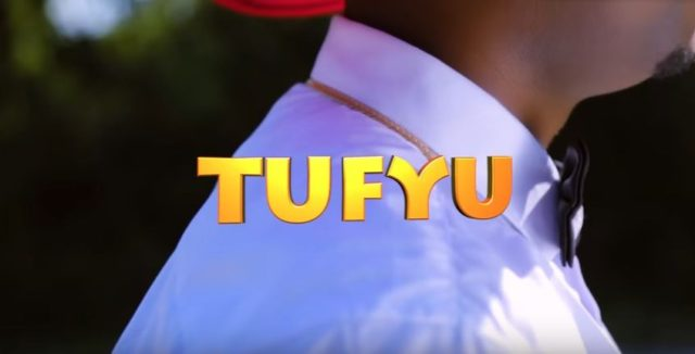 Photo of Video: Samata A – Tufyu