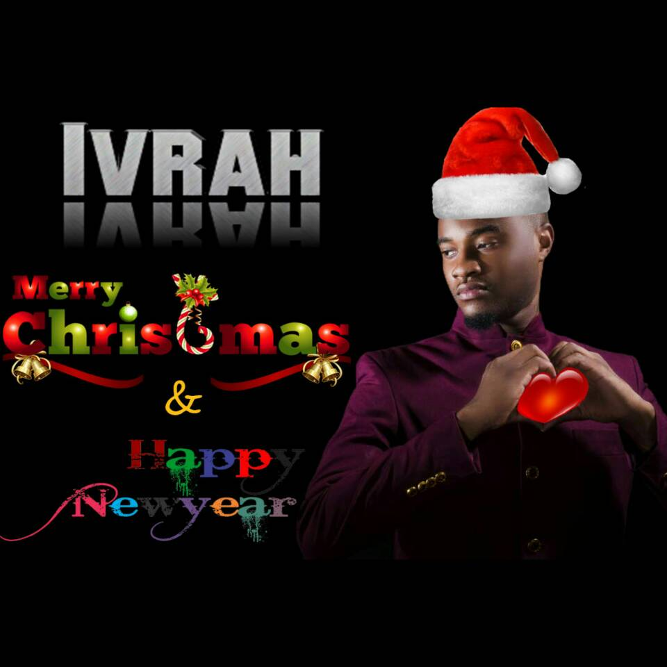 Photo of Video: Ivrah – Tusheherekee