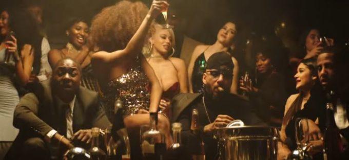 Photo of New Video: Fabolous & Jadakiss  – Theme Music (FEAT. Swizz Beatz)