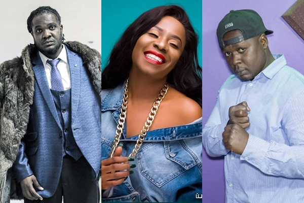 Makala: Ni makosa makubwa kushangaa nyimbo za Alikiba kuchezwa Wasafi TV (+Audio)