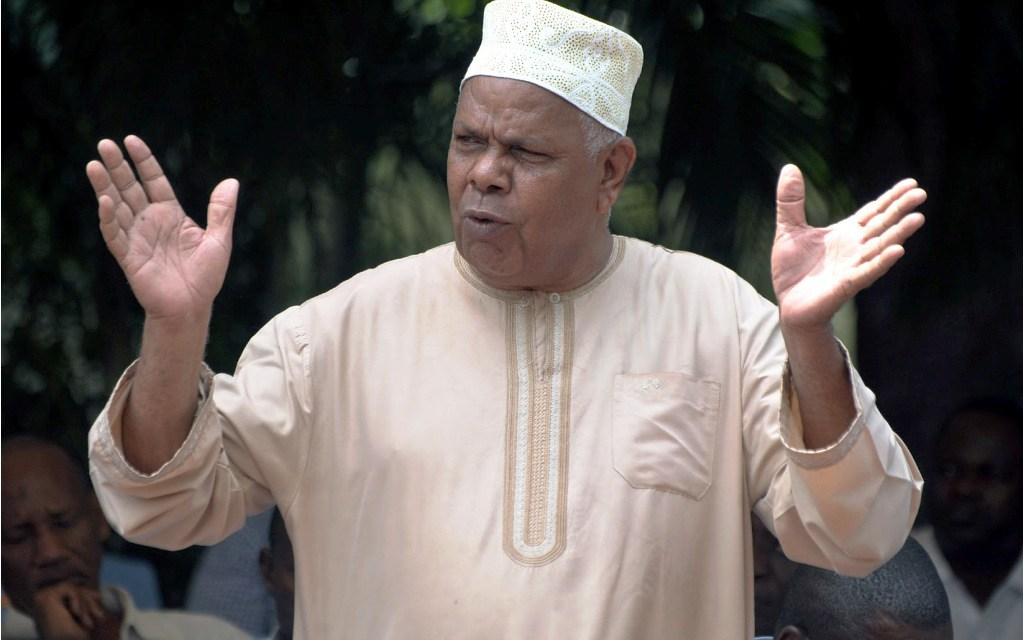 Nimepata cheti cha kidato cha nne, sina mpango wa kugombea Simba – Hassan Dalali