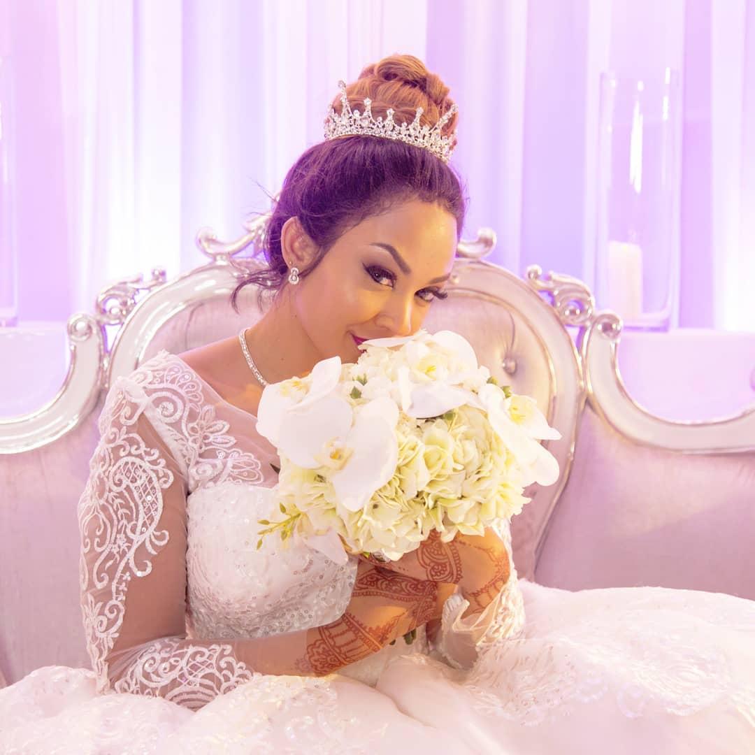 Photo of Zari achaguliwa kuwa Jaji wa Miss Uganda 2018