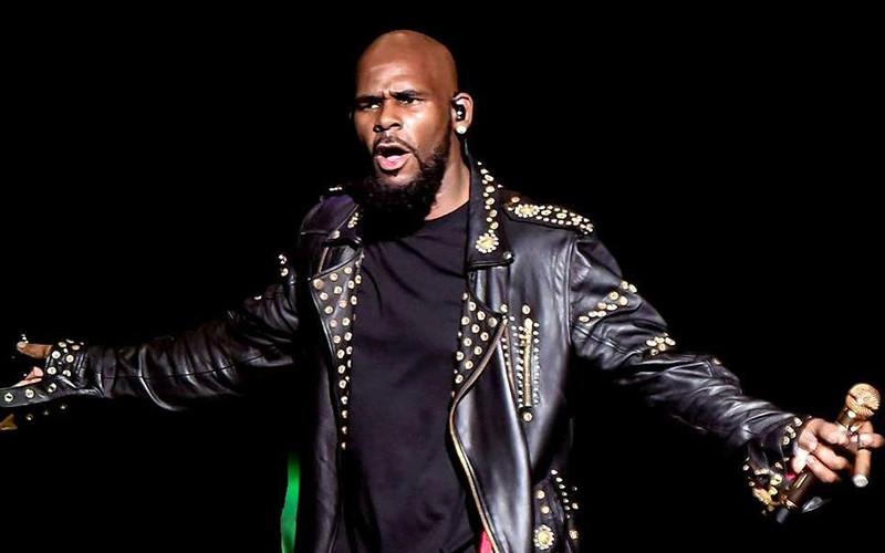 Photo of Spotify wakiri kufanya makosa kufuta nyimbo za  R.Kelly na XXXTentacion