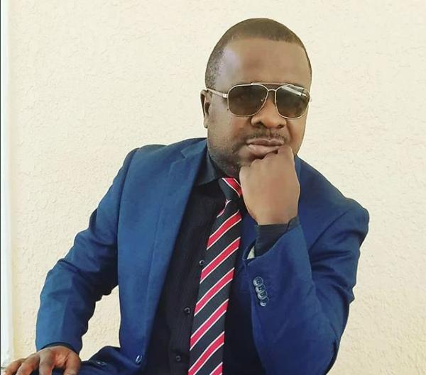 Photo of Basata watangaza kuufungia wimbo mpya wa Sugu '#219' na kumpa onyo kali