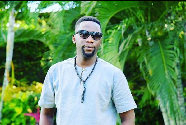 """Photo of Waziri Mwakyembe atoa kauli wasanii wanaotoa nyimbo za siasa """"Nina shahada nne halafu msanii hajaenda hata shule anakikosoa"""""""