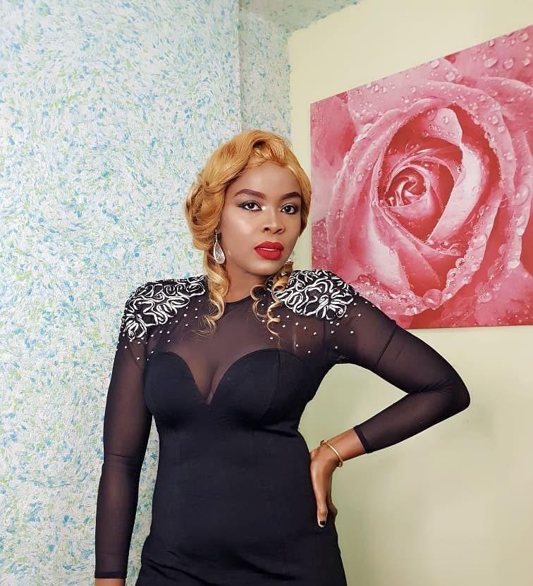 Photo of Mwanaume ukiwa na tabia hizi mbili; huwezi kuwa na Queen Darleen kwenye mahusiano