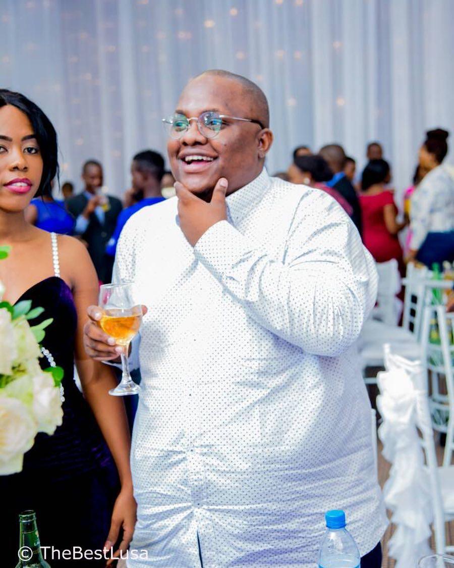 Mimi kushiba nimeelekezwa juzi na dokta, kwamba ukishiba unajisikiaje – Peter Msechu