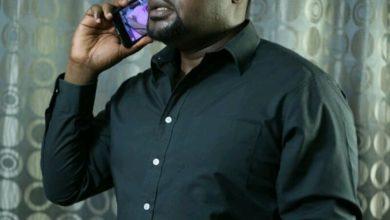 Photo of Tasnia ya Filamu Tanzania ilivamiwa na watu wasio na vipaji, hizi ndio sababu zilizopelekea tasnia hii kutetereka – Dude