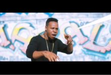 Photo of MUSIC VIDEO: Nay wa Mitego aachia ngoma mpya 'Mwaka wa Roho Mbaya' awataja tena BASATA
