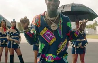 Photo of Video: Tory Lanez – Kendall Jenner Music