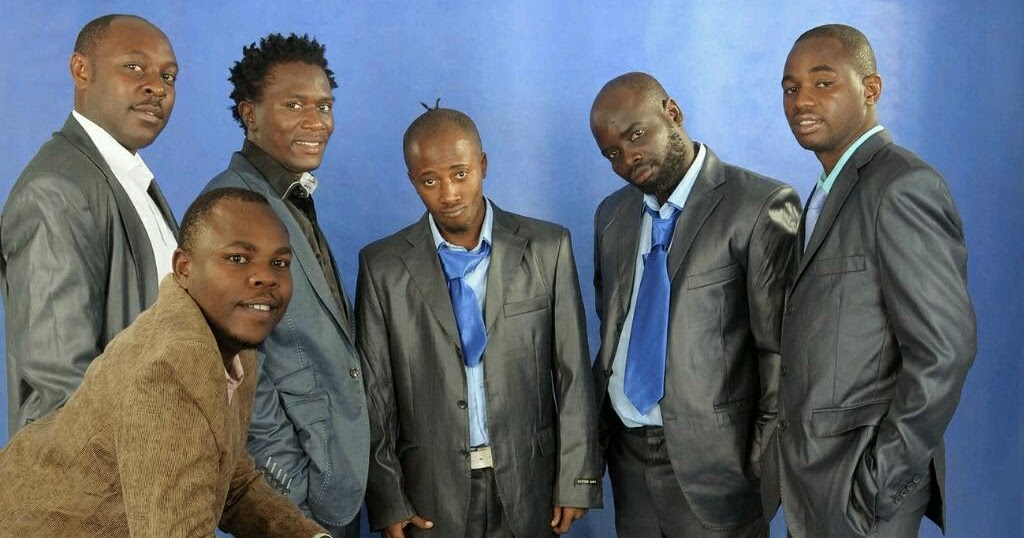 Joti afunguka na kutaja muda wa kurejea tena Comedy Show baada ya kupotea kwa muda (+Video)