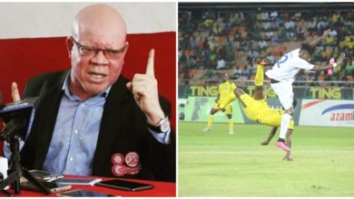 Photo of Kisa Samatta, Haji Manara afunguka mazito 'Ajibu matiktaka yako tunataka tuyaoneWembley au Allianz Arena'