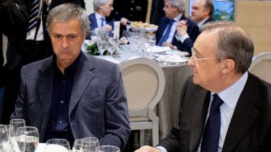 Photo of Mourinho anukia kutua Real Madrid, hatma ya Julen Lopetegui kujulikana mwisho wa mwezi huu