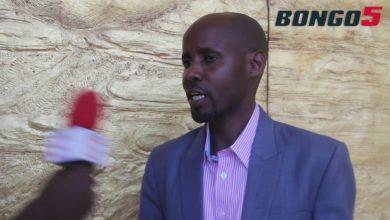 Photo of Wakili Msando atoa neno muda mchache baada kutangazwa kusitishwa kwa tamasha laTigo Fiesta