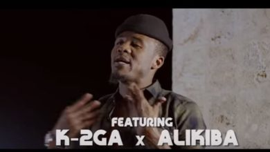 Photo of Msanii waKings Music ya Alikiba, Cheed aachia Videompya'Masozy' aliyomshirikisha Alikiba na K-2GA