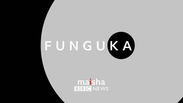 BBC yazindua kipindi kipya cha afya 'BBC Maisha'