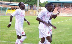 Hiki ndiyo kiasi cha nauli ya kwenda Zambia kuwashuhudia Simba vs Nkana FC