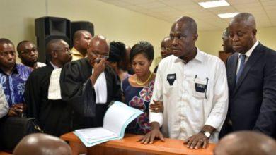 Photo of SADC yashauri kuundwa Serikali ya muungano DRC, baada ya mgombea upinzani Martin Fayulu, kupinga matokeo mahakamani