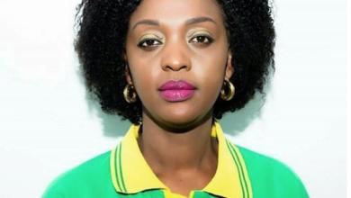 Photo of Ndoa ya Mbunge wa Segerea, 'Bonnah Kaluwa' yavunjika, mwenyewe afunguka 'mambo ni mengi na muda ni mchache'