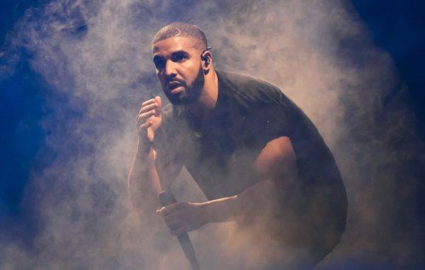 Drake na mkosi wa kuahirisha show Amsterdam, kwa mara ya pili ahairisha show yake tena sababu hazijajulikana