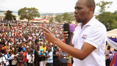 Photo of Vyama 7 vilivyojitoa Uchaguzi wa Serikali za Mitaa vyatoa tamko jipya