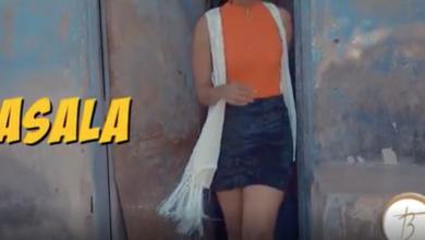 Photo of Video: Asala aachia video ya wimbo 'Sina Jina' wenye kisa cha Diamond