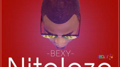 Photo of Video: Bexy – Niteleze