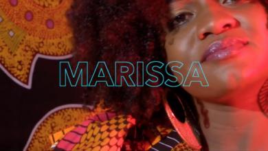 Photo of Mjukuu wa Mbaraka Mwinshehe, Marissa aachia video ya wimbo 'Nipo Single'