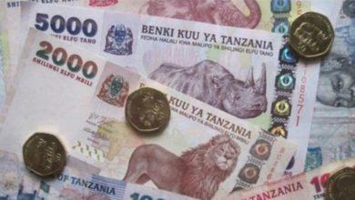 Photo of Ripoti yaonyesha Tanzania na Kenya zaongoza kwa idadi ya mabilionea Afrika mashariki