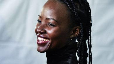 """Photo of Lupita Nyong'o asimulia alivyonyanyapaliwa kwa weusi wake """"Mdogo wangu aliitwa mrembo kisa mweupe """" – Video"""