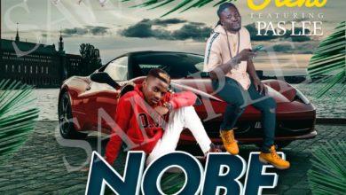 Photo of Video: Dogo Oleko ft Pas Lee – Nobe