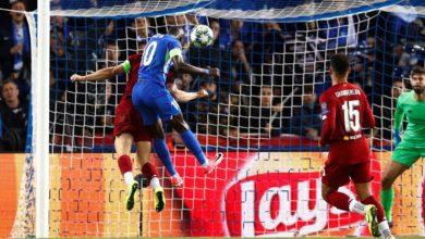 Photo of Man United kumng'oa mshambuliaji wa Juve, Liverpool na Napoli zatunishiana misuli kuwania saini ya mchezaji huyu wa KRC Genk