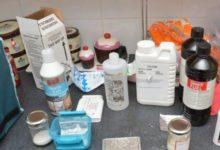 Photo of KENYA:Walimu na wanafunzi wapelekwa hospitalini kwa kuathiriwa na kemikali – Video