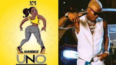 Photo of Video ya wimbo UNO ya Harmonize yaondolewa Youtube, Uongozi wafunguka haya – Video