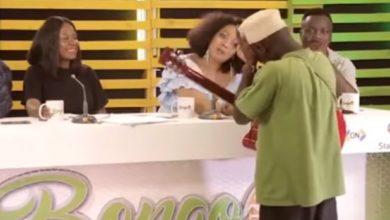 Photo of Madam Rita ajibu malalamiko ya kijana Hamisi kutolewa kwenye mashindano ya BSS
