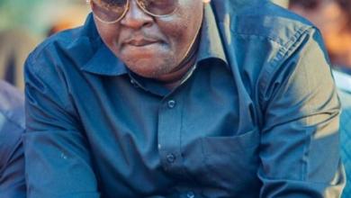 Photo of Video: Wasanii tushindane ila tusichukiane – Professor Jay