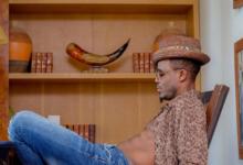 Photo of Je, ni kweli Alikiba anafanyiwa fitna kwenye muziki wa Bongo Fleva? Mwenyewe atoa majibu haya (+Video)