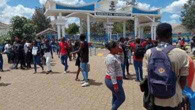 Photo of KENYA: Majina na picha za wadaiwa sugu wa mikopo ya elimu ya juu kuwekwa hadharani