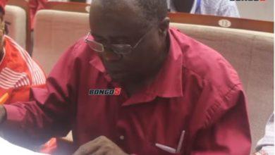Photo of Mwina Kaduguda 'Simba wa Yuda' apata shavu nono Msimbazi, majukumu yake yaanza rasmi jana