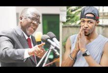Photo of Idris Sultan amuomba radhi Rais Magufuli 'Nia yangu ilikuwa ni njema' (+Video)