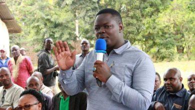 Photo of Mkuu wa wilaya Hai Ole Sabaya, ameamuru kukamatwa viongozi hawa watatu, mmoja wa CCM kwa kosa hili – Video