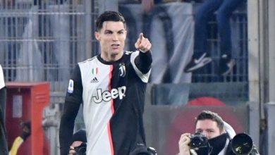 """Photo of Ronaldo aikataa Real Madridi kwenye mtoano UEFA """"Nataka tukutane nayo kwenye fainali, sasahivi mapema sana""""  – Video"""