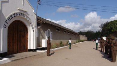Photo of Wananchi waonywa kuepuka Matapeli wanaotumi mwanya wa msamaha wa Rais Magufuli kwa Wafungwa