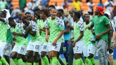 Photo of Slovenia: Nyota wa Nigeria atimuliwa klabuni baada ya kumpa ujauzito mtoto wa rais wa timu