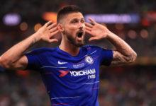Photo of Kocha wa Ufaransa amtaka Giroud kuondoka Chelsea, United, Liver, Arsenal, Madrid na Barca sokoni