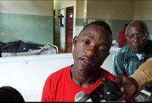 Photo of BUKOBA: Watu wawili wapoteza maisha na wengine watano kujeruhiwa vibaya baada ya kuchomwa visu – Video