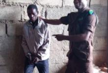 Photo of Mfungwa aukataa msamaha wa Rais Magufuli, ajijeruhi ili arudishwe gereza la Ukonga