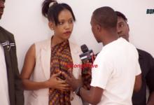 Photo of Wasanii wa Ndoto ya Mtaa 2019 wafunguka kuhusu project yao ya Pambana (Video)